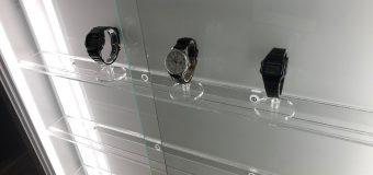 腕時計用ショーケース販売中!